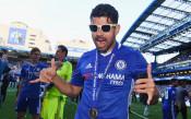 Диего Коста: Тръгвам си без горчилка към никого от Челси