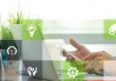 5 съвета за модерен и зелен офис