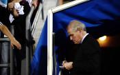 Екс-президент към Реал: Откажете се от Роналдо, всичко е свършено