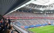 Забраниха на десетки руски фенове да присъстват на Купата на Конфедерациите