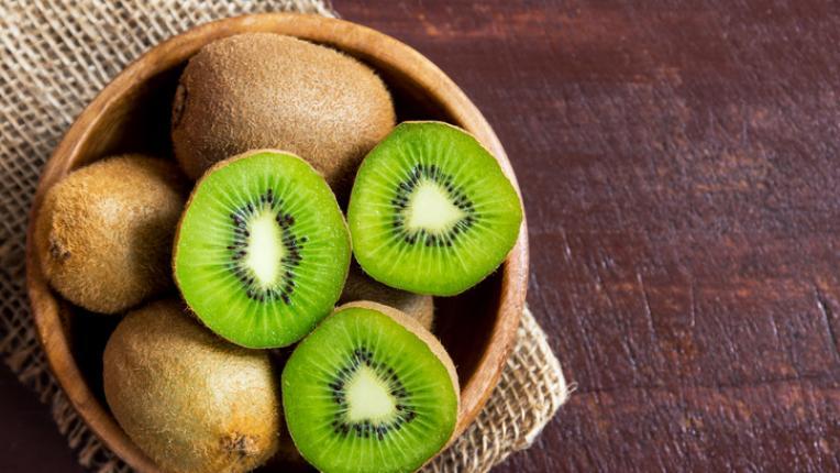 Плодовете, които правят чудеса за кожата ни през лятото