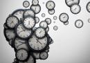 10 факта, които преобръщат представата ни за времето