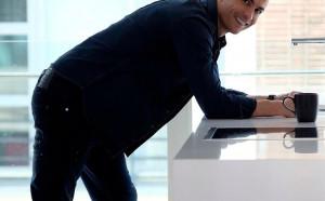 Първа крачка: ПСЖ обяви намеренията си към Роналдо