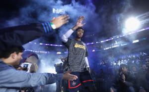 Трансферна вълна започна бума в НБА