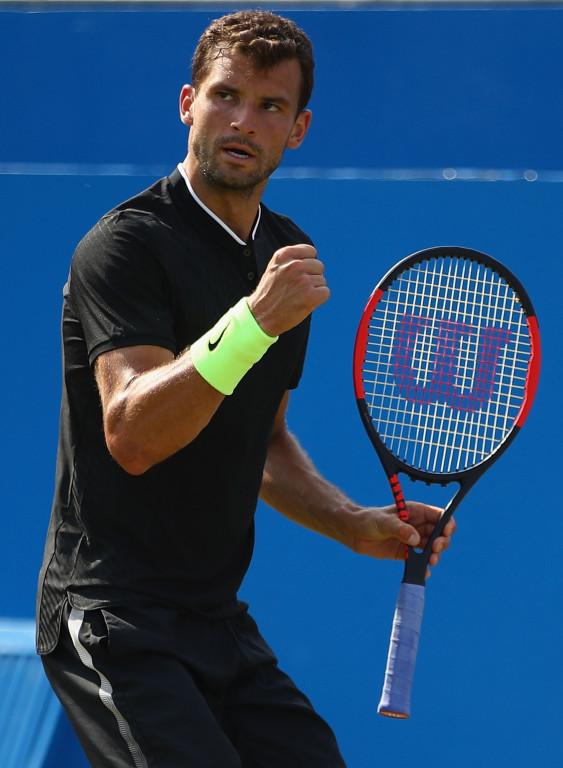 бенето теннис
