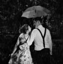Как да си намериш жена през 19-ти век? Прочетете обявата, която разсмя света