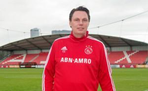 Експерти от Аякс обясняват тънкостите на най-успешната футболна школа