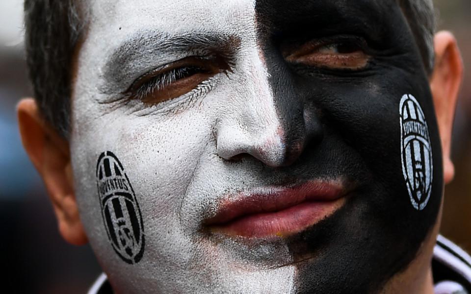 Италианската полиция арестува лидерите на 12 фенски групировки на Ювентус,