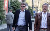 Мениджърът на ЦСКА: Недялков трябваше да остане, с Жеферсон извадихме късмет