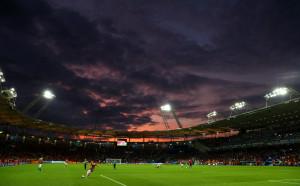 Тулуза кандидатства за домакин на Суперкупата на Европа през 2019-а
