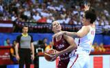 Българин ще свири полуфинала на Евробаскет за жени