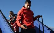 Мхитарян убеден, че Юнайтед ще се бори за титлата догодина