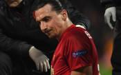 Атлетико Мадрид изкушава Златан с… рехабилитация