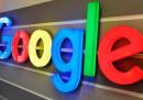 """ЕС наложи рекордна глоба на """"Гугъл"""""""