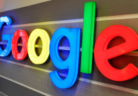 Изкуствен интелект поема рекламите AdSense на Google