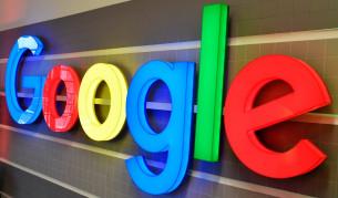 Google иска да намалите използването на телефона