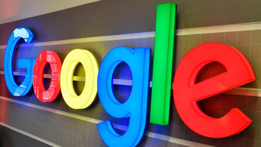 Google подготвя собствена дебитна карта