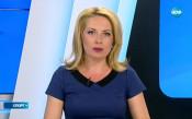 Спортните новини на NOVA (27.06.2017 - централна)