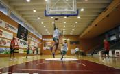 Национален отбор по баскетбол 2017<strong> източник: Lap.bg, Илиан Телкеджиев</strong>