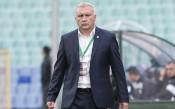Николай Киров: Въпреки резултата е нужна добра игра и в реванша