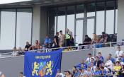 Левски - Сутиеска<strong> източник: LAP.bg, Владимир Стоянов</strong>