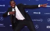 Болт за бъдещата си футболна кариера: Мога да вкарам 20 гола