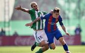 Рамос последва желан от Реал в социалните мрежи