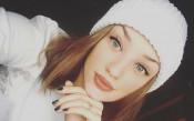 Анастасия Орлова<strong> източник: instagram.com/anasteishaorlova</strong>