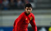 Големи липсващи в състава на Испания за Мондиал 2018