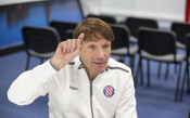 Треньорът на Хайдук: Готови сме за Левски!