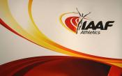 Шестима млади лекоатлети представят България в Найроби