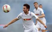 Хайдук без никакви проблеми за Левски, разкрит е съставът му