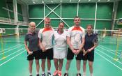 Петя Неделчева подготвя участниците ни за Олимпиадата за глухи