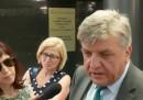 Депутат с обвинение за търговия с вот: Дискриминация