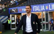 Бонучи пристига в Милан тази вечер?