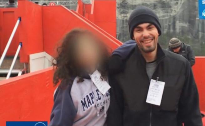 """Американски медии: Българче се самоуби заради играта """"Син кит"""""""