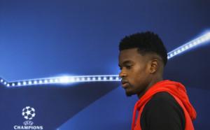 Новият в Барса фен на тима заради Роналдиньо и PlayStation