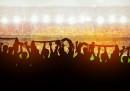 Време е за български футбол - започна Първа лига
