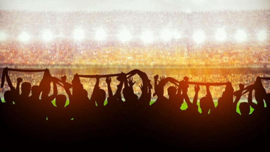 NOVA и БНТ ще излъчат съвместно УЕФА ЕВРО 2020