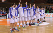 Представят Академик Бултекс преди турнир в Пловдив