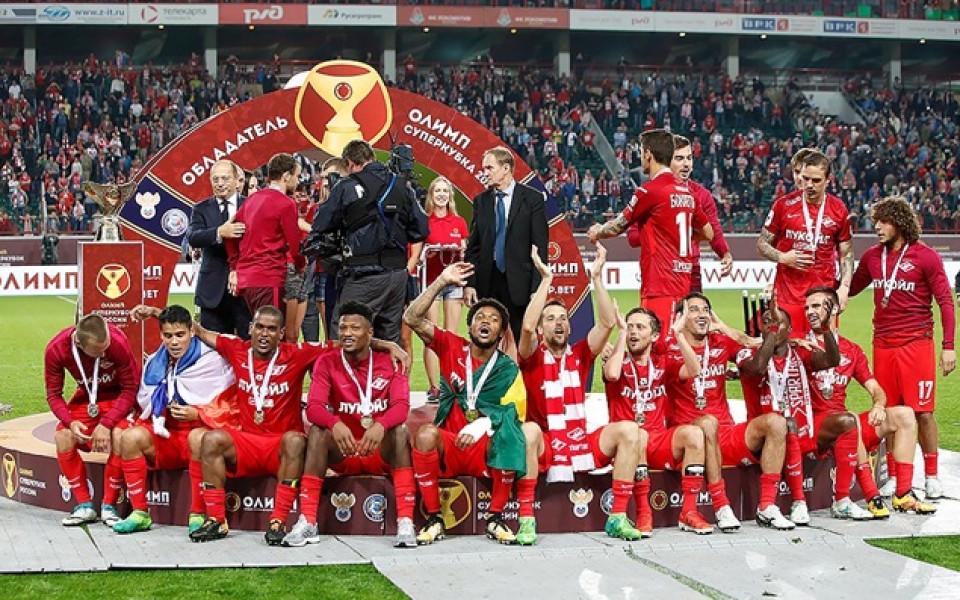 Футбольное обозрение 2017 – чак до Япония!