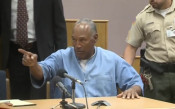 Девет години в затвора стигат: Пускат О Джей Симпсън