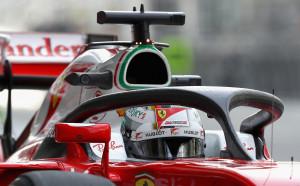 Лауда: С ореола Формула 1 обърна гръб на феновете