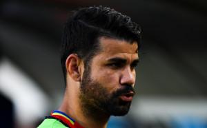 Милан удря едно рамо на Атлетико за Диего Коста?