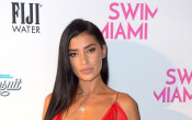 SWIMMIAMI 2017<strong> източник: Gulliver/GettyImages</strong>