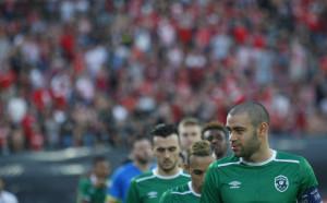 Георги Терзиев: Търсим добър резултат, да ни е лесно на реванша