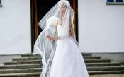 Сватбата на Егле и Миндаугас<strong> източник: instagram.com/egleandr</strong>