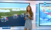 Видео - (2017-07-24 20:00:31)