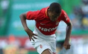 Барселона от три дни води преговори с Монако за Мбапе