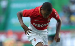 Мбапе съзря предателство на Монако, иска да се маха